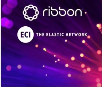 Ribbon Communications Inc. to Merge with ECI Telecom Group Ltd